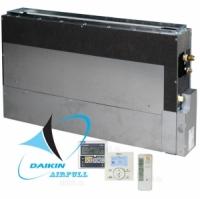 Напольный внутренний блок кондиционера Daikin FNA-A2VEB (встраиваемый)