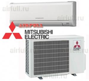 Фильтры на кондиционеры mitsubishi electric