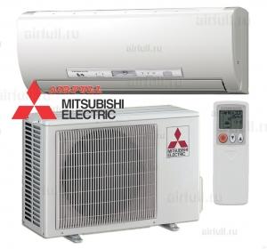 Кондиционеры mitsubishi electric msz fd25va muz fd25va
