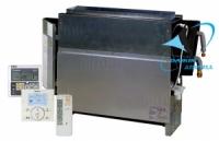 Внутренний блок кондиционера DAIKIN FXNQ P напольного типа