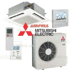Дренажные насосы для кондиционера mitsubishi electric