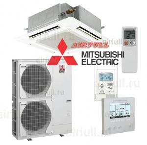 Кондиционеры mitsubishi electric каталог 2016