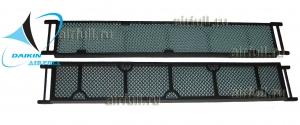 Фильтр очистки воздуха Daikin KAF970A47(6)