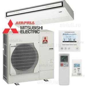 Прайс на кондиционеры mitsubishi electric