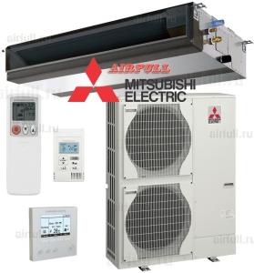 Прайс лист на кондиционеры mitsubishi electric