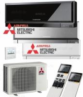 Кондиционер Mitsubishi Electric MSZ-EF25VE/MUZ-EF25VE