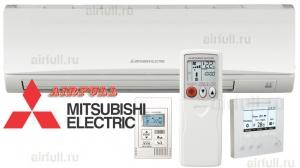 Плата наружного блока кондиционера mitsubishi electric