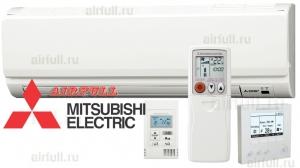 Внутренний блок кондиционера Mitsubishi Electric PKFY-P VHM-E