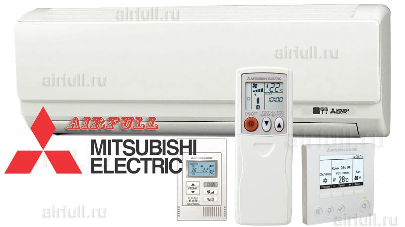 цены внутренний блок кондиционера mitsubishi fdkm71kxe