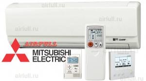 Внутренний блок кондиционера Mitsubishi Electric PKFY-P VBM-E