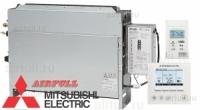 Внутренний блок кондиционера Mitsubishi Electric PFFY-P VLRM-E