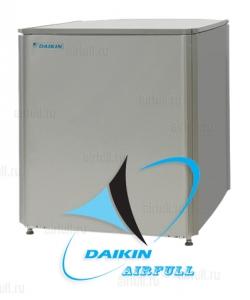 Внутренний блок DAIKIN HXHD125A для горячего водоснабжения