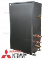 внутренний блок Mitsubishi Electric PWFY для горячего водоснабжения