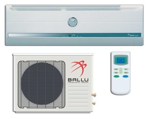 Dg11h1 01 e инструкция к пульту пульты ду кондиционерные пульты.