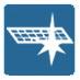 Фильтр автоматической очистки - фильтр автоматически очищается. Простота обслуживания - оптимальная энергоэффективность и максимальный комфорт без необходимости дорогостоящего или трудоемкого обслуживания.