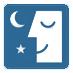 Режим комфортного сна. Функция обеспечивает комфортные условия в ночное время за счет плавного изменения температуры