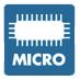 Микропроцессорное управление ограждает пользователя от лишних забот при достижении комфортного микроклимата с помощью большого количества режимов и функций, выполняемых автоматически или при минимальном участии пользователя