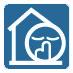 Бесшумный наружный блок снижает уровень издаваемого им шума на 3 дБ и одновременно расход электроэнергии на 7 %, что особенно актуально в ночное время