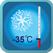 Работа при низких температурах - Работа на охлаждение при низких температурах наружного воздуха до -35°С