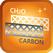Комплексная очистка воздуха - Угольный фильтр и формальдегидный фильтр в комплекте