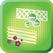 Комплексная очистка воздуха - НЕРА фильтр и Negative Ion фильтр в комплектке