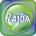Озонобезопасный фреон - В кондиционерах HISENSE используется экологически безопасный хладагент – R410A