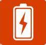 РЕЖИМ ПОВЫШЕННОЙ МОЩНОСТИ - В  течение 20  минут система работает с  максимальной мощностью (как  в  режиме охлаждения, так и в режиме обогрева), чтобы в самое короткое время создать в  помещении комфортные условия. По истечении этого времени устройство возвращается к ранее заданным установкам.