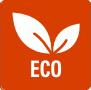 РЕЖИМ «ЭКО» - Функция позволяет ограничить потребление электричества, гарантируя при  этом полноценную работу системы (с датчиком присутствия и движения, с датчиком присутствия, без датчика).