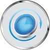 Таймер - при помощи таймера время включения и выключения может быть установлено в 24-часовом интервале