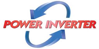 Кондиционеры Mitsubishi Electric серии DELUXE POWER Inverter на озонобезопасном фреоне R410A могут использоваться для замены старых моделей, в которых применялся фреон R22. При этом замена или промывание старых магистралей не требуется благодаря применению в данных системах специальных масел и фильтров. Более того, допускается использовать трубопроводы различных диаметров