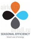новая маркировка энергоэффективности в Европе