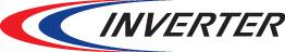 Инверторная технология - Именно Toshiba создала первый в мире инверторный кондиционер, способный плавно регулировать производительность. Преимущества инверторного управления – экономичность, тишина и точная регулировка температуры – высоко оценены потребителями климатической техники. Благодаря точному регулированию мощности инвертор экономит до 40% электроэнергии!