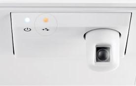 датчик 3D I-SEE Sensor Mitsubishi Electric MSZ-LN_VG(W/V/B/R)-E1