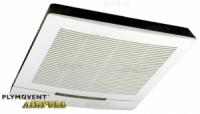 Воздухоочиститель Plymovent VisionAir1 MediaMax