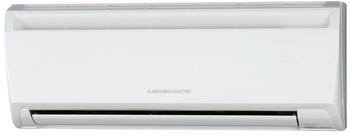 кондиционер mitsubishi Electric GA Standard
