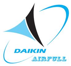 Daikin airful.ru