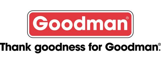 "Goodman Manufacturing Company, L.P. (""Goodman"")"