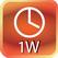 1W Standby - Энергопотребление в режиме ожидания не более 1 Вт