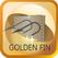 Покрытие Golden Fin - Дополнительное защитное покрытие теплообменника внешнего блока обеспечивает дополнительную защиту и увеличивает срок эксплуатации оборудования