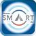Режим Smart - В режиме Smart кондиционер переходит в автоматический режим работы в зависимости от температуры в помещении