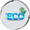 Экономичный режим - при активации на пульте управления функции Eco кондиционер переходит в экономичный режим работы. В данном режиме кондиционер способен работать порядка 8 часов, при этом энергопотребление уменьшается на 60%