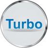 Режим Turbo производительности - в этом режиме кондиционер до максимума увеличивает производительность обогрева или охлаждения и быстро нагревает или охлаждает помещение, обеспечивая достижение желаемой температуры в кратчайшее время