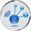 Wi-Fi Control - функция управления кондиционером по Wi-Fi позволяет управлять работой кондиционера с помощью вашего мобильного устройства