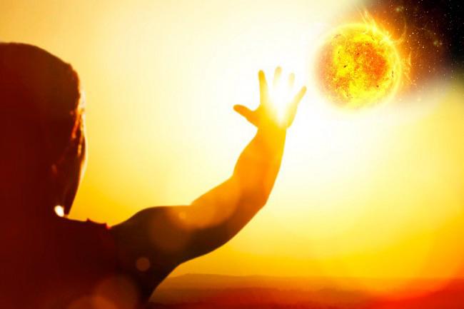 Солнечная энергия приручается